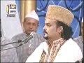 Bhar Do Jholi Amjad Fareed Sabri image