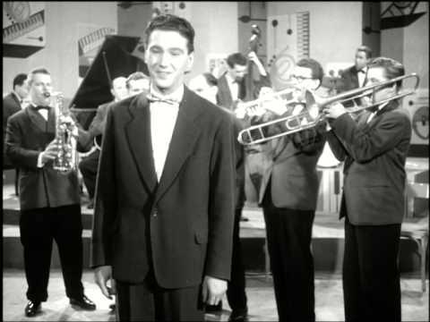 1958 Josef Zíma - Hned po tobě