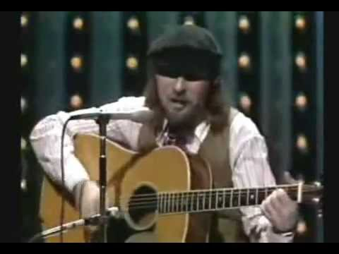 Seals & Crofts - Midnight Blue