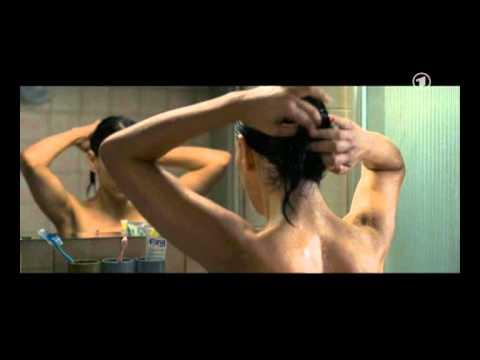 Sibel Kekilli - Die Fremde: Familie - Aile (dt.  Türk), Teil 2 4 video