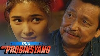 Download FPJ's Ang Probinsyano: Lena admits to Romulo that she has feelings for Fernan 3Gp Mp4