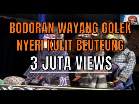 Download Lagu Wayang Golek kompilasi Bodoran Asep Sunandar Sunarya MP3 Free