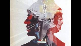 Watch Richard Ashcroft Check The Meaning video
