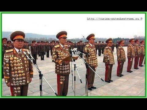 Ряженые ветераны Путина на параде поДеБы - поБЕДАбесие.