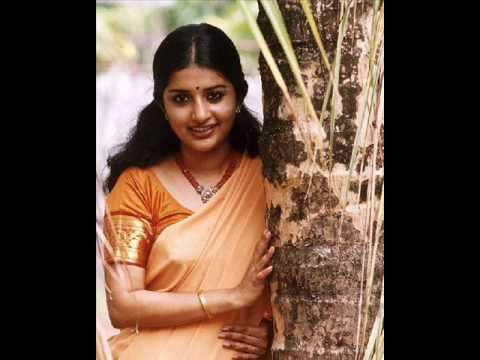 Telugu Song video