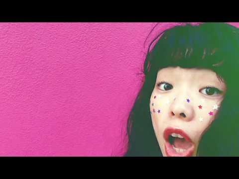 JANESSA『ベイビー・メイビー』(Short Ver.)