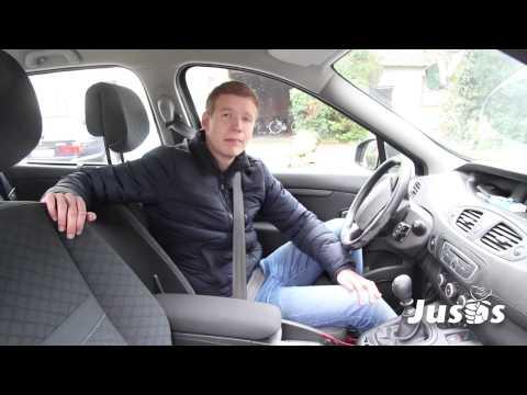Misch Mit! Aktuelle Situation an der Pagenmarsch | Jusos Wildeshausen