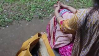 Download Bangla Romantic Short Film Crazy and love   Jubo   Shetu   Limon by Himu Rahman downloaded with 1stB 3Gp Mp4