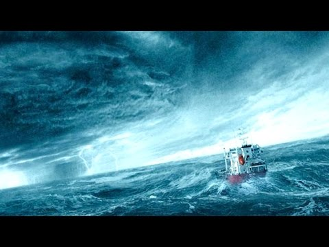 OURAGAN Bande Annonce VF streaming vf
