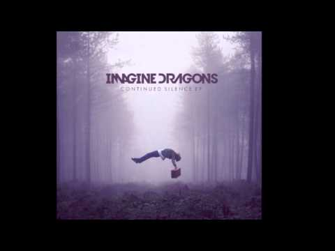 Imagine Dragons - Round And Round