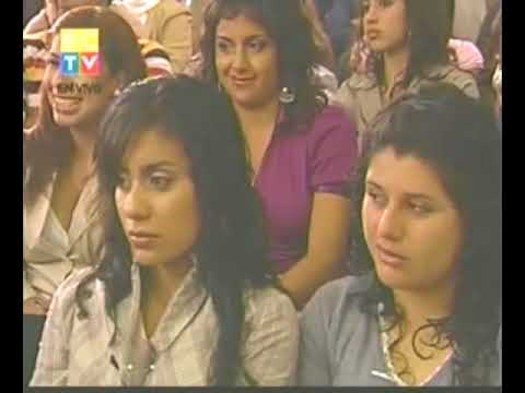 Presidente Correa califica de idiota a migrante Ecuatoriano