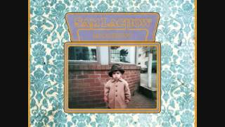 Sam Lachow - Lemony Snicket Featuring Nacho Picasso (Huckleberry)