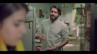 This is the most beautiful ad on this eid!! | Ghadi | Sorry
