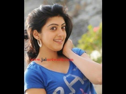 photos ,stills ,pranitha actress images gallery video by jai