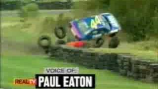 Motor Sports Crash Collection51