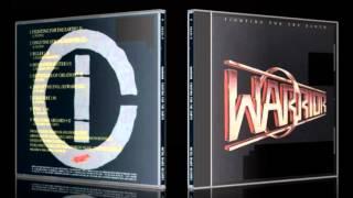 Watch Warrior Mind Over Matter video