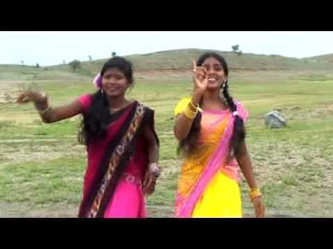Santhali New Songs B.b Hits video