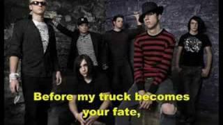 Vídeo 12 de A Perfect Murder