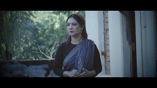 Shadharon Meye | সাধারণ মেয়ে | Rabindranath Tagore |  Bangla Visual Poetry | 2017