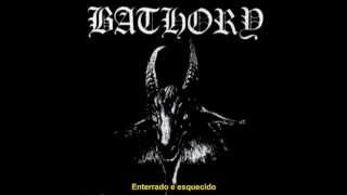 Watch Bathory Call From The Grave video