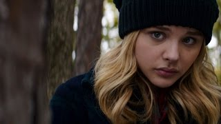 The 5th Wave - Official Trailer - Starring Chloe Grace Moretz - At Cinemas January 22