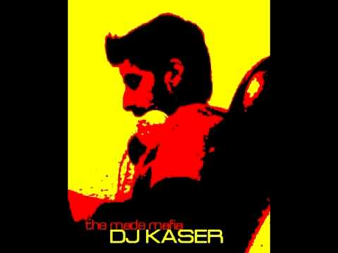 Roop Suhana (Gentleman House Mix) - dj KASER (1994 Desi Throwback...