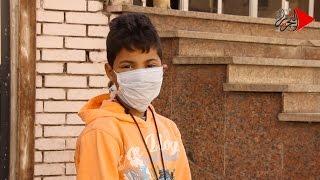 التحرير | شاهد.. حكاية