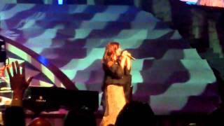 MW25 Conmemorativo 9 - Crystal Lewis - Cristo Yo Creo en Tí.MOV