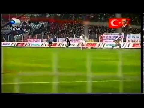 ... Kupası - Fenerbahçe 2-0 Beşiktaş (Goller & Tören) - YouTube: http://youtube.com/watch?v=jdlkro5vc6a