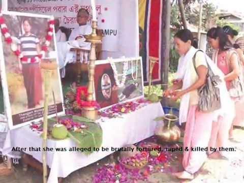 Pratul Mukhopadhyay - Long March