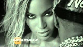Beyonce Video - Beyonce - Entertainment Tonight (11.21.2014) [BEYONCE-ONLINE.COM]