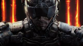 Call of Duty Black Ops 3 : A Primeira Hora