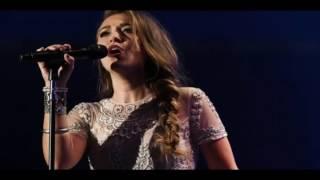 download lagu Lauren Daigle - My Revival.mp3 gratis