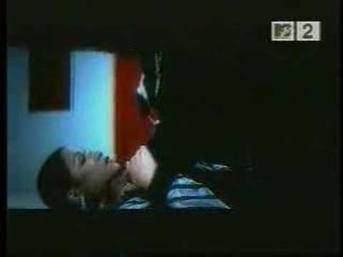Dreamworlds 3: Desire, Sex & Power In Music Video video
