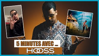« 5 minutes avec ... Hooss » : Woodstock, sa personnalité, sa mère, Madame Hooss ...