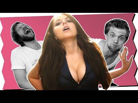 PORNO WASSERSCHLACHT! - (feat. iBlali & Justus Bumm)