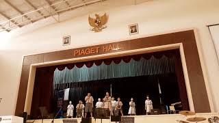 Student Choir