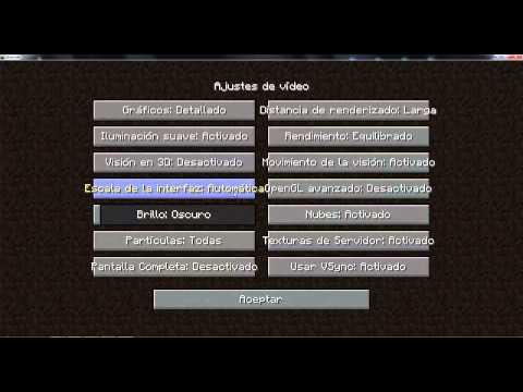 Flan's Mod Auto Installer Minecraft 1.4.6