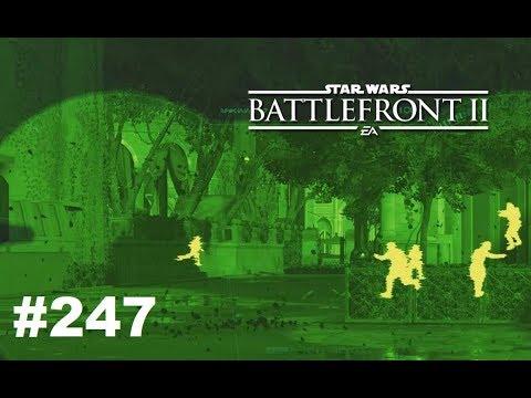 Star Wars Battlefront II - Krieg der Technik #247