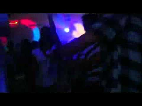 2º Techno Praise - Revolution - Ministério Voz de Louvor