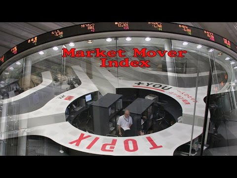 Hang Seng dan Nikkei Digerakkan Sentimen Global, Vibiznews 4 Mei 2015