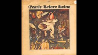 Watch Pearls Before Swine Drop Out! video