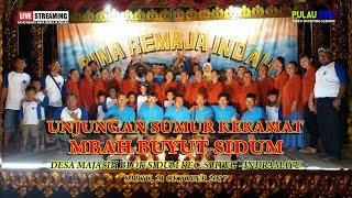 download lagu Live Sandiwara Bina Remaja Indah Bri  Majasih Sliyeg gratis