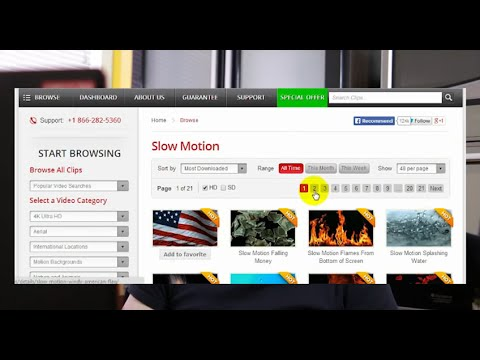 Приложение казино вулкан Рамы И Монастыри download