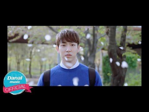 """[MV] 강현우 """"너란 사람"""" - 너란 사람"""