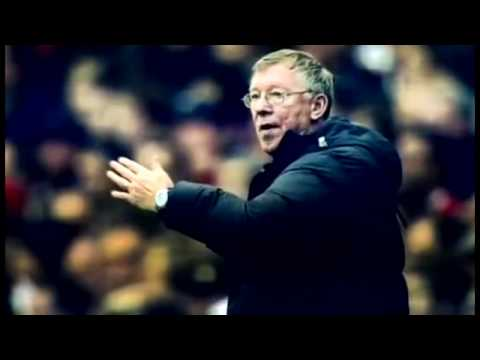 English Premier League 08/09 Compilation - Best Moments And Goals: Try To Remember