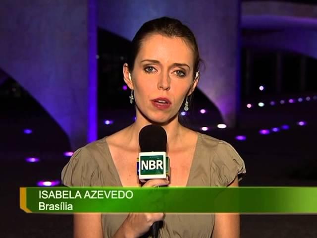 Jornal NBR NOTÍCIAS na íntegra - 24 de outubro