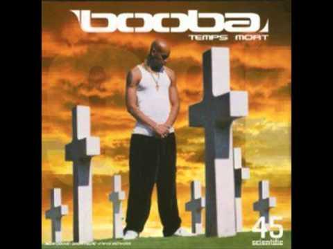 Booba - Indépendants thumbnail