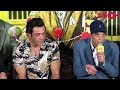Dharmendra Takes A Stand On Unstable Career Of Bobby Deol | Bollywood News- Video