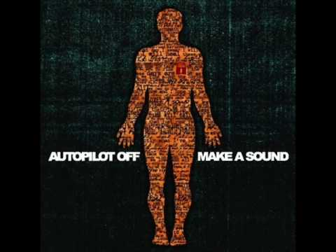 Autopilot Off - Chromatic Fades